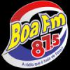 Rádio Boa 87.5 FM