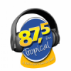 Rádio Tropical 87.5 FM