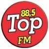 Rádio Top 88.5 FM