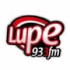Radio Lupe 93.3 FM