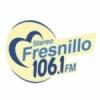 Radio Stereo Fresnillo 106.1 FM