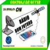 Bom Futuro FM