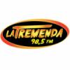 Radio La Tremenda 98.5 FM