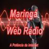Maringá  Web Radio