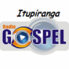 Rádio Itupiranga Gospel