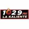 Radio La Kaliente 102.9 FM