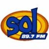 Radio Sol 89.7 FM