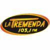 Radio La Tremenda 103.1 FM