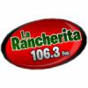 Radio La Rancherita 106.3 FM