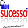 Rádio Sucesso AM 7.164 OC