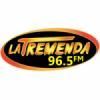 Radio La Tremenda 96.5 FM