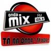 Ráido Onda Mix 105.9 FM
