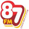 Rádio Onda Mix 87.9 FM
