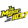 Radio La Mejor 103.7 FM