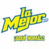 Radio La Mejor 1400 AM
