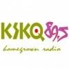 KSKQ 94.9 FM