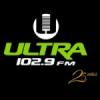 Radio Ultra 102.9 FM
