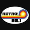 Radio Retro 92.1 FM