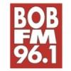 KSRV 96.1 FM