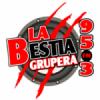 Radio La Bestia Grupera 95.3 FM