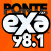 Radio Exa 98.1 FM