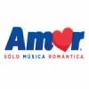 Radio Amor 95.3 FM