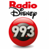 Radio Disney 99.3 FM