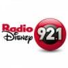 Radio Disney 92.1 FM
