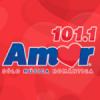 Radio Amor 101.1 FM