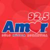 Radio Amor 92.5 FM