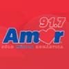 Radio Amor 91.7 FM