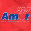 Radio Amor 92.7 FM