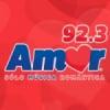 Radio Amor 92.3 FM