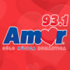 Radio Amor 93.1 FM