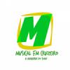 Musical FM Cruzeiro