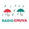 Radio Chuva
