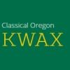 KWAX 91.1 FM