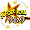 Radio La Poderosa 96.9 FM