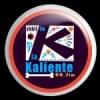 Radio La Kaliente 90.7 FM