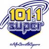 Radio Super 101.1 FM