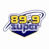 Radio Súper 89.9 FM