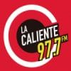 Radio La Caliente 97.7 FM