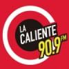 Radio La Caliente 90.9 FM