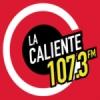 Radio La Caliente 107.3 FM