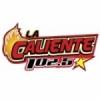 Radio La Caliente 102.5 FM