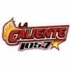 Radio La Caliente 105.7 FM