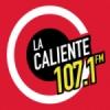 Radio La Caliente 107.1 FM