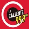 Radio La Caliente 99.9 FM