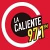 Radio La Caliente 97.1 FM