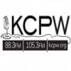 Radio KCPW 1010 AM